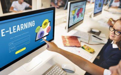Cosa cercano gli studenti nella formazione online?