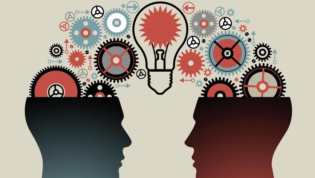 Come trasformare la conoscenza in valore all'interno dell'azienda?